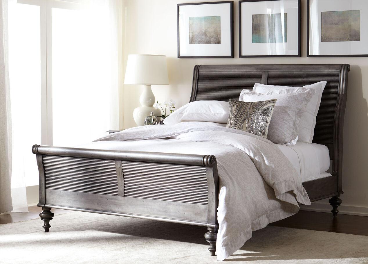 Wayfair Bedroom Bedroom Chairs Bedroom Furniture Bedroom: Kingston Bed