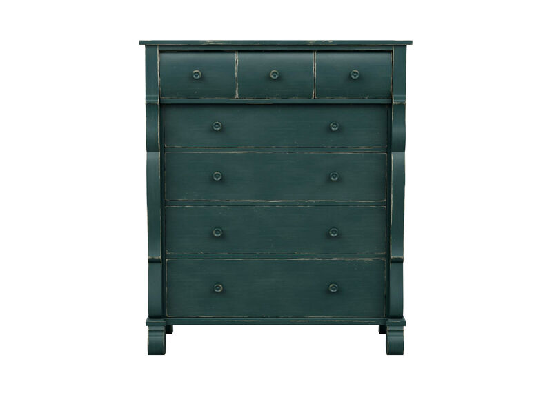 Lindsey Chest ,  , large_gray