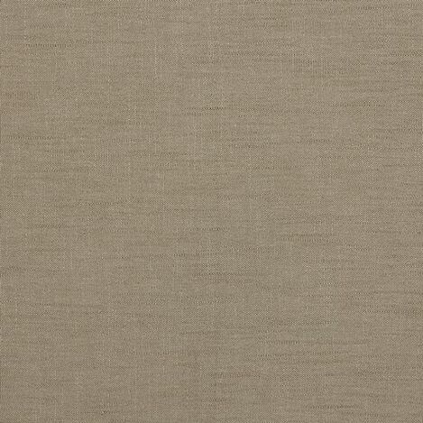 Cahill Ash Fabric By the Yard Product Tile Image 50952