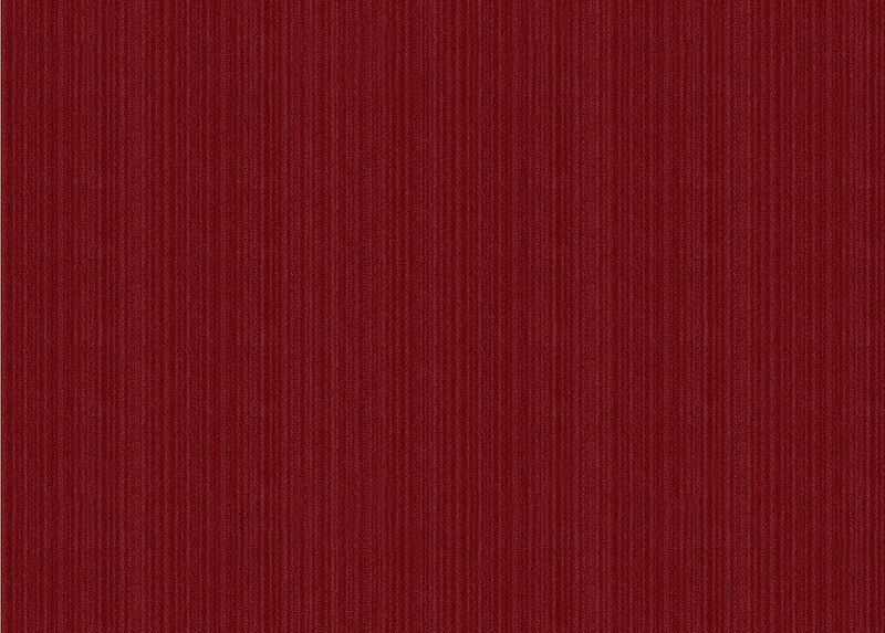 Keegan Red Fabric by the Yard ,  , large_gray