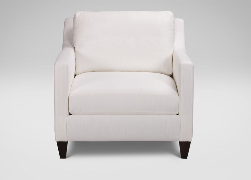 Monterey Chair ,  , large_gray
