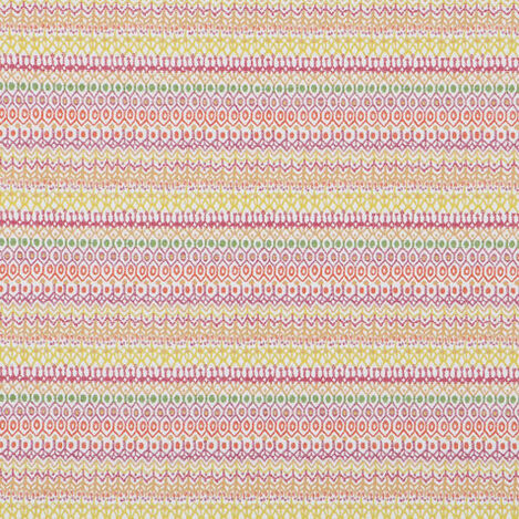 Besic Sorbet Fabric ,  , large