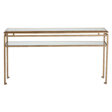 Console Tables Sofa And Entrance Ethan Allen
