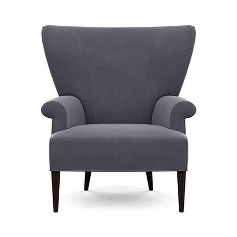 Bravo Chair ,  , large