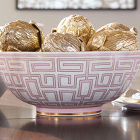 Athena Bowl Product Tile Hover Image athenabowl