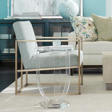 Mira Chair Product Tile Hover Image 132526