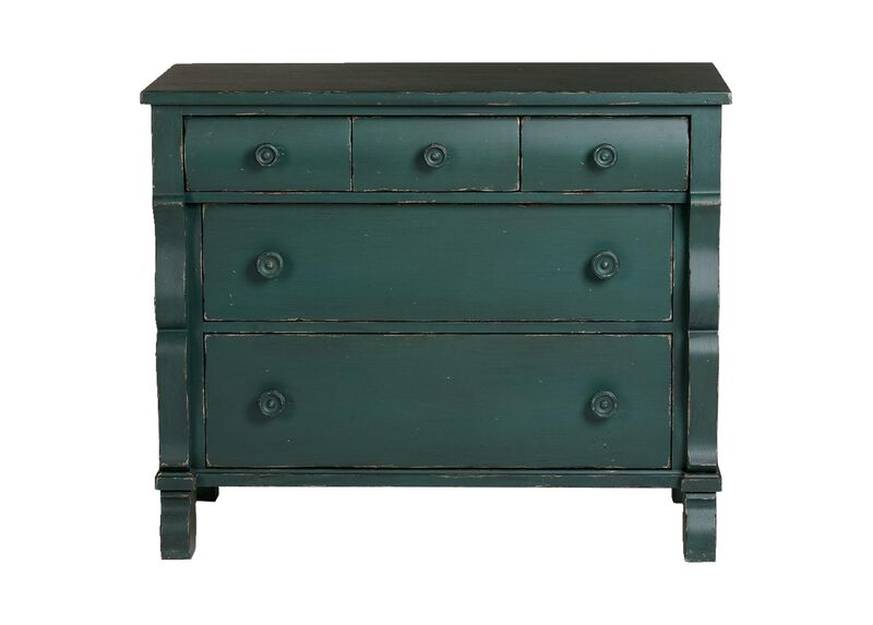 Lindsey Single Chest ,  , large_gray