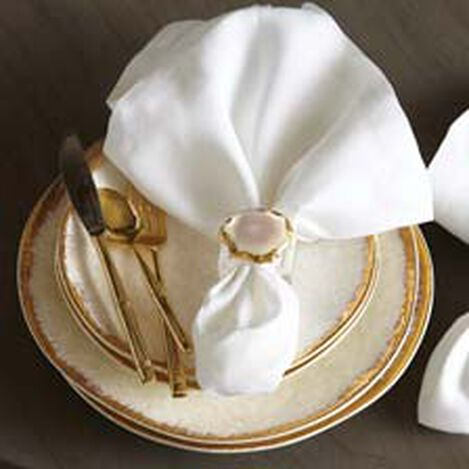 Narissa Napkin Rings Product Tile Hover Image 432041