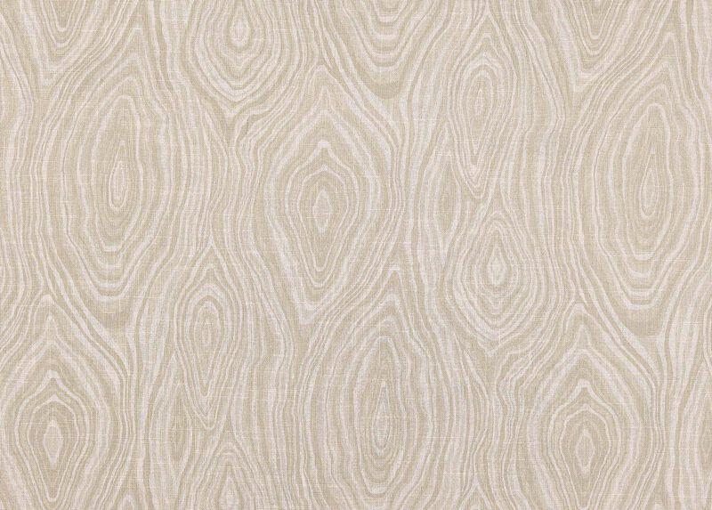 Klara Sand Fabric