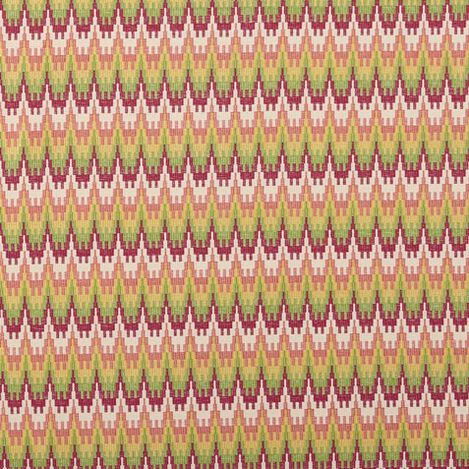 Mikel Sorbet Fabric ,  , large