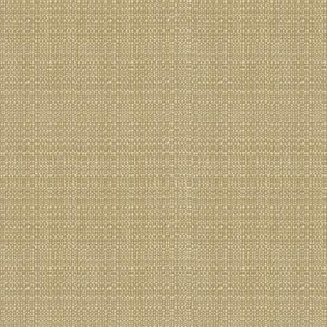 Carver Fabric Product Tile Image 159