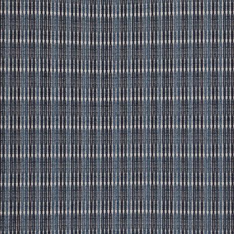 Acela Indigo Fabric ,  , large