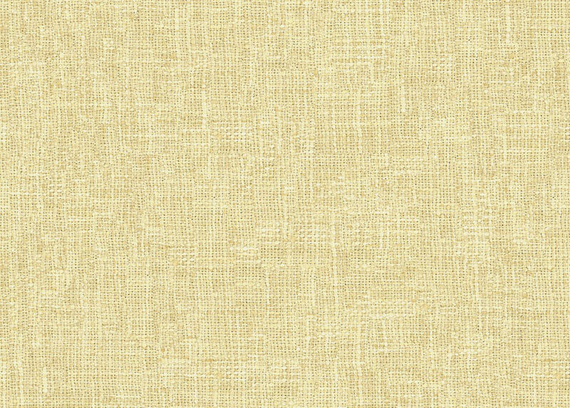 Chance Cream Fabric by the Yard