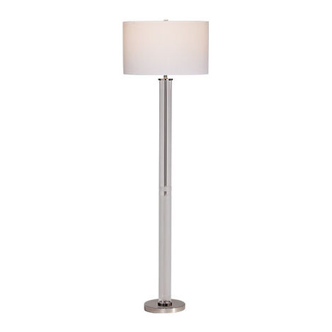 Fallon Glass Floor Lamp Product Tile Image 092164