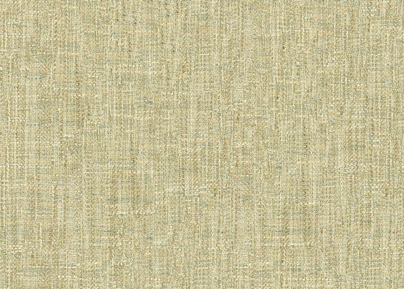 Gibbs Mint Fabric by the Yard ,  , large_gray