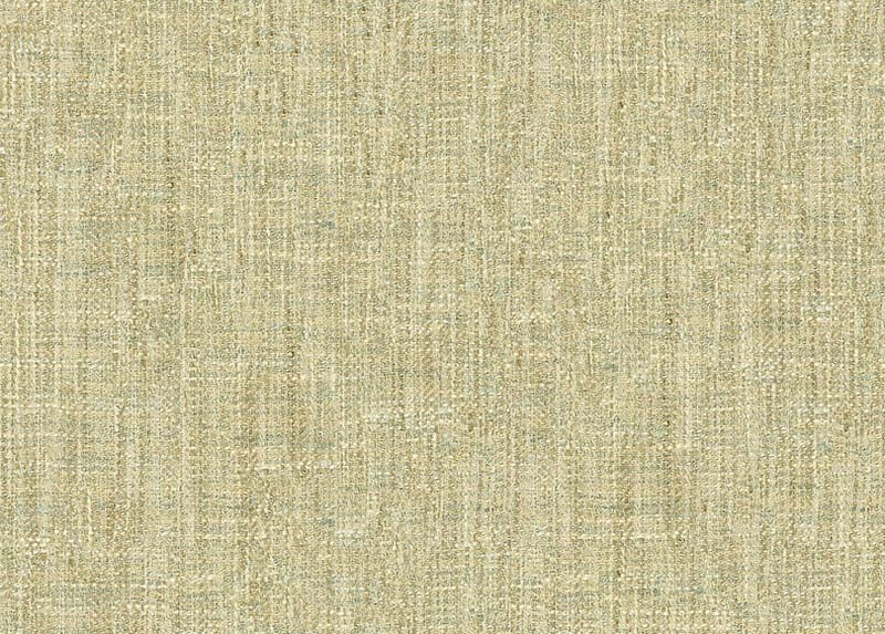 Gibbs Mint Fabric by the Yard