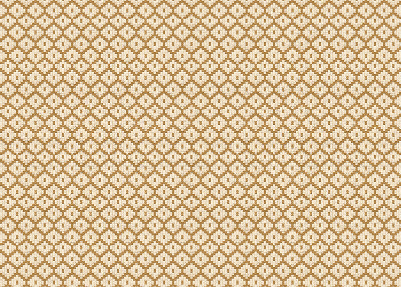 Jodi Honey Fabric by the Yard ,  , large_gray