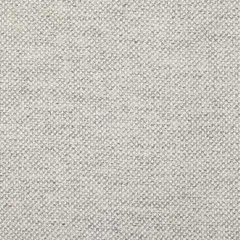 7b6dfe460be5 Shop Upholstery Fabrics