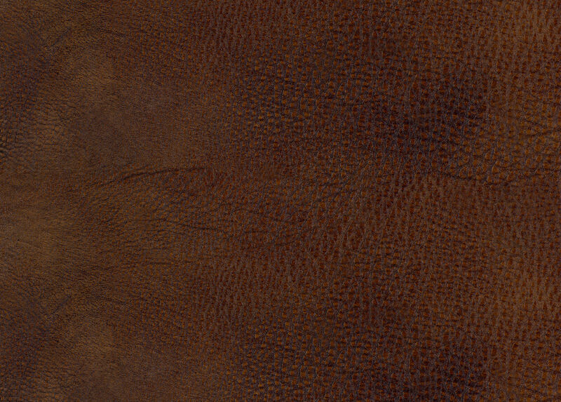 Omni Sienna Swatch ,  , large_gray