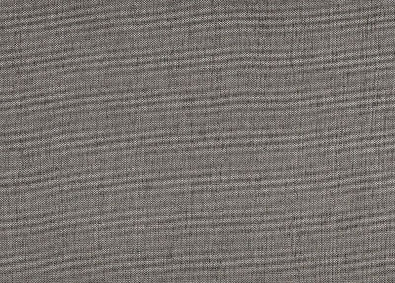 Ledley Graphite Fabric