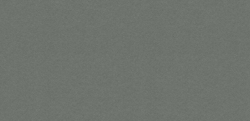 Hunter Pewter Fabric By the Yard