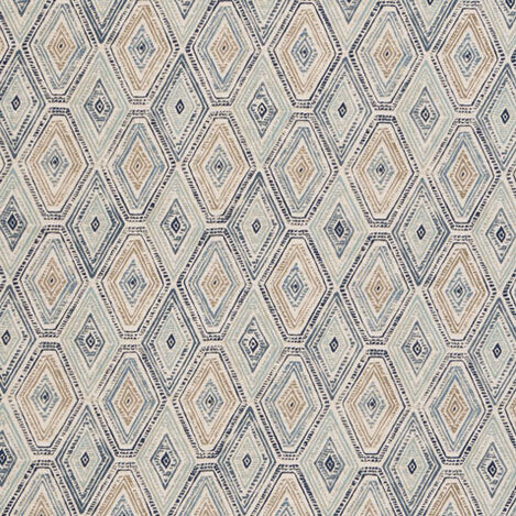 Hidara Mineral Fabric By the Yard Product Tile Image 35180