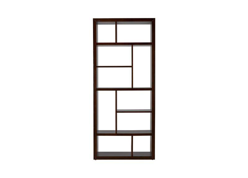 Curson Display Bookcase