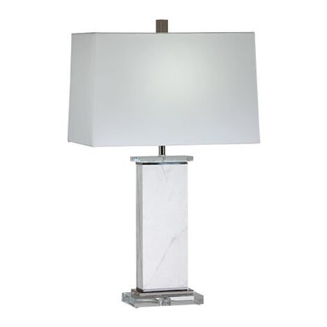 Table lamps your price 349 00 new null null