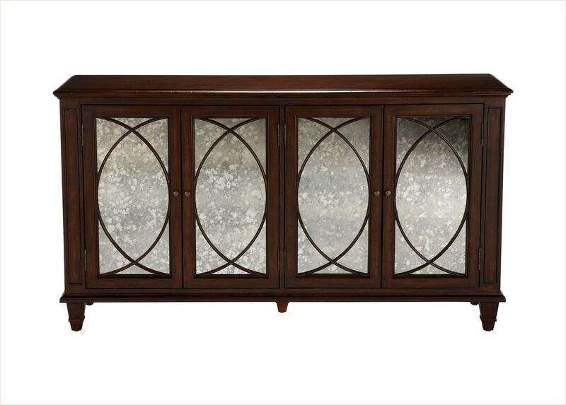 Brandt Buffet ,  , large_gray