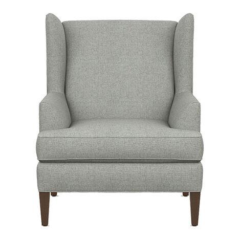Parker Chair Product Tile Image 207571