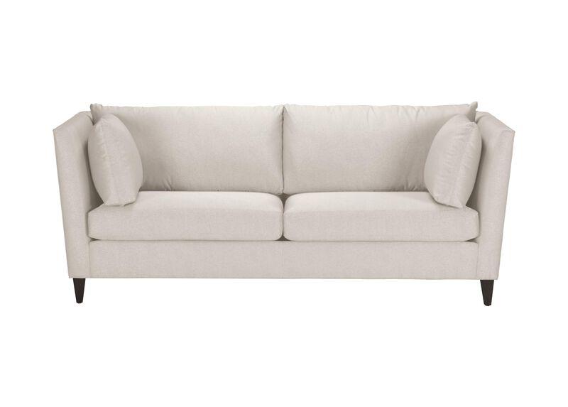 """Averill 87"""" Sofa"""