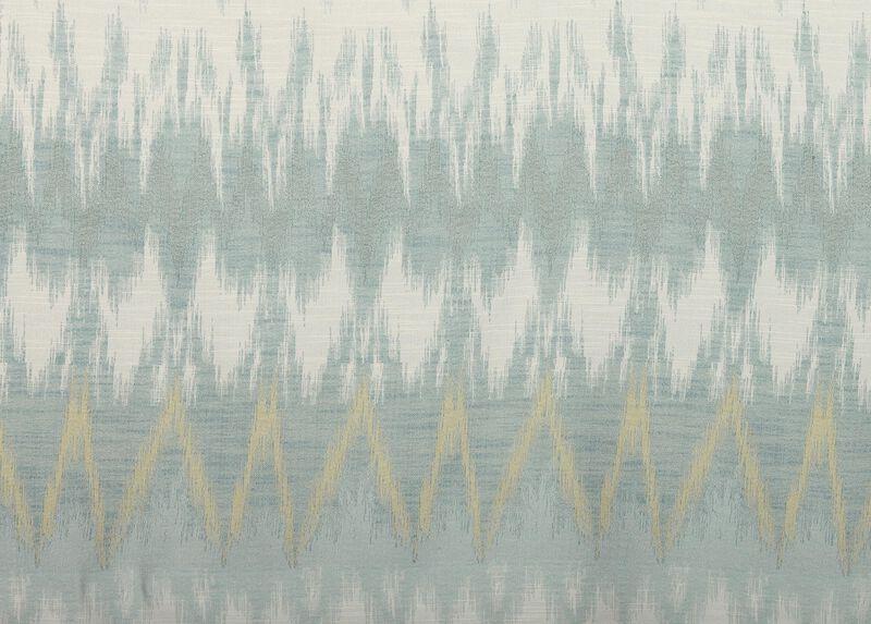 Incito Seaglass Fabric ,  , large_gray