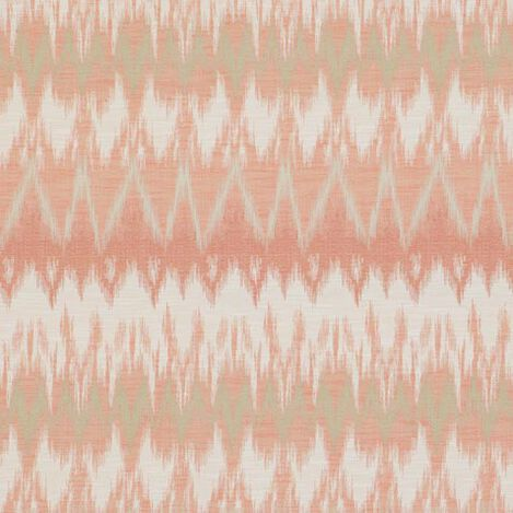 Incito Coral Fabric ,  , large