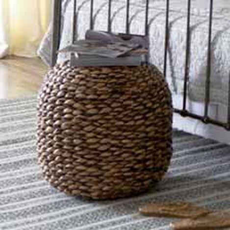 Woven Lampakanay Stool ,  , hover_image