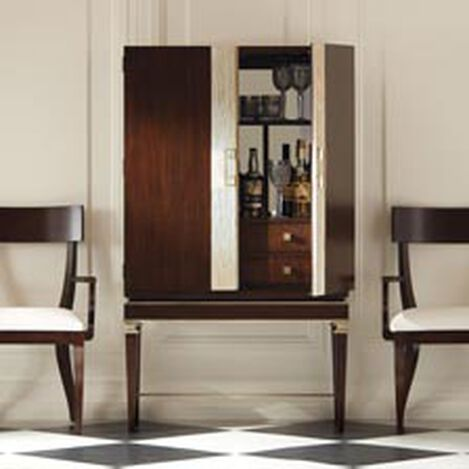 Evansview Bar Cabinet ,  , hover_image