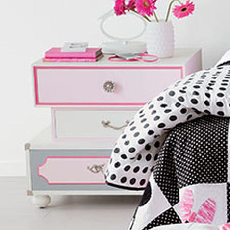 Wonderland Side Table ,  , hover_image