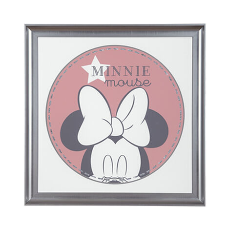 Sweet Dreams Minnie Product Tile Image 070079B