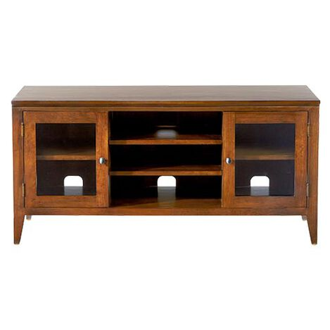 Emery Small Media Cabinet ,  , large