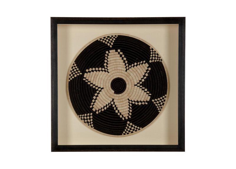 African Basket VI ,  , large_gray