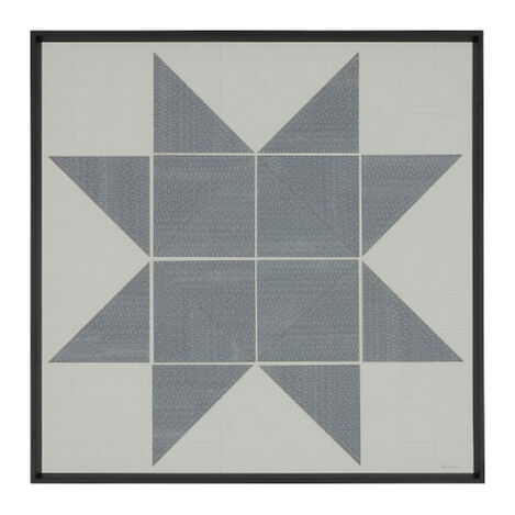 Quilted Star III Product Tile Image 073118C