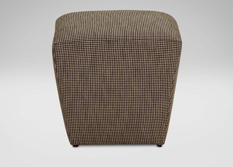 Lewis Ottoman ,  , large_gray