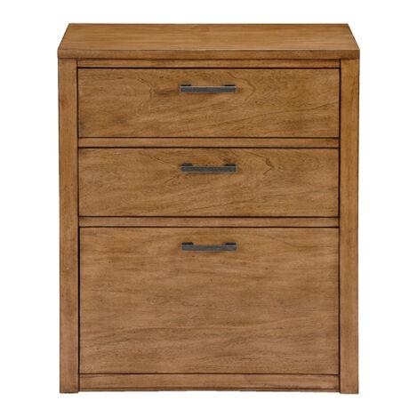 "Duke 24"" File Cabinet Product Tile Image 389726"
