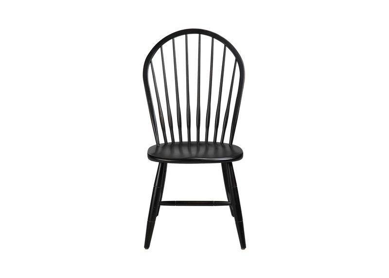Gilbert Side Chair