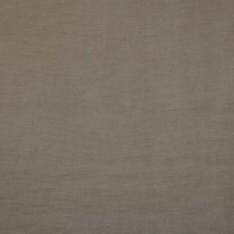 Ramona Linen Fabric By the Yard Product Tile Image 38339