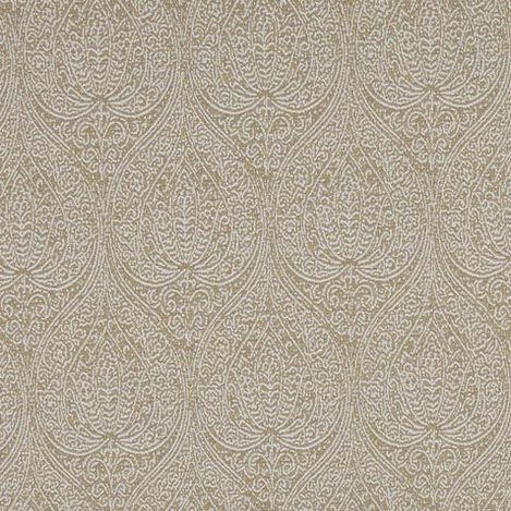 Mirallas Gold Fabric ,  , large