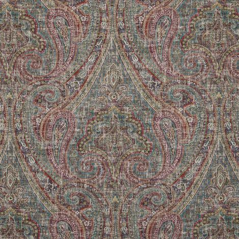 Ebro Ruby Fabric ,  , large