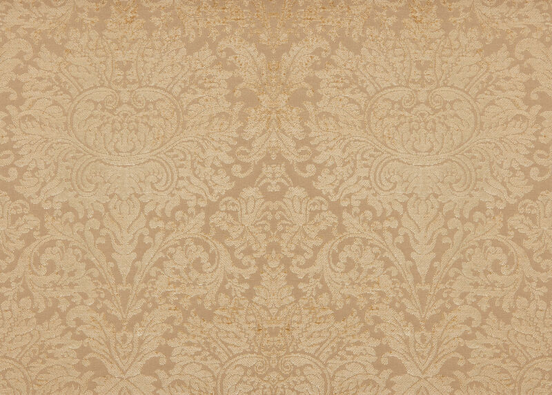 Haven Champagne Fabric ,  , large_gray