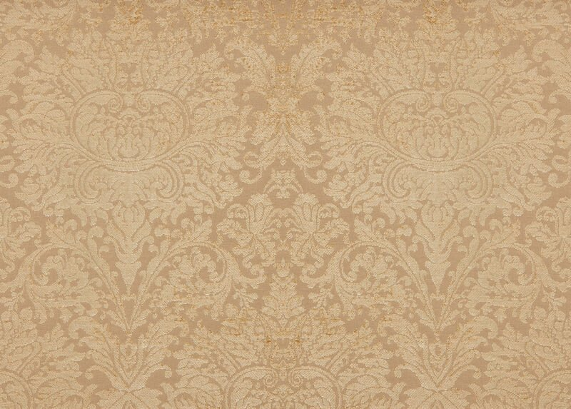 Haven Champagne Fabric