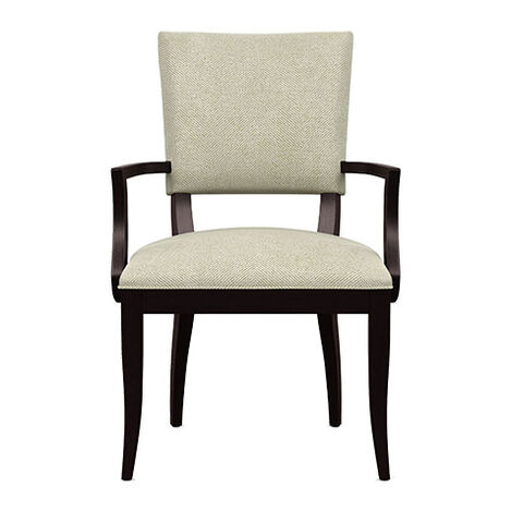 Drew Armchair ,  , large