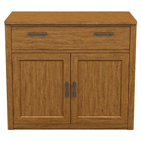 Duke Base Cabinet Product Tile Image 389732
